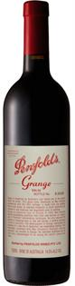 Penfolds Grange 2009 750ml